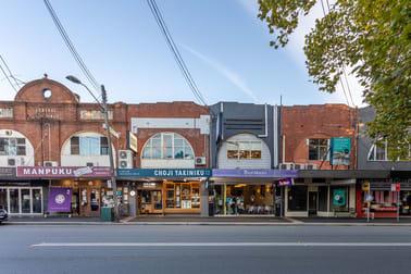 226, 228,/230 & 232 Victoria Avenue Chatswood NSW 2067 - Image 2