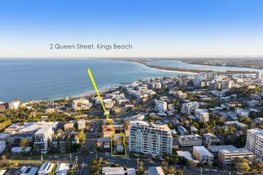 1-4/2 Queen Street Kings Beach QLD 4551 - Image 1