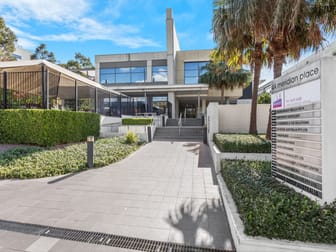 2/4A Meridian Place Bella Vista NSW 2153 - Image 1