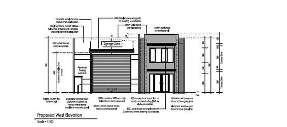 16 Mosey Street Landsdale WA 6065 - Image 3