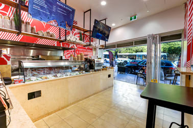Shop 7/730 New South Head Road Rose Bay NSW 2029 - Image 3