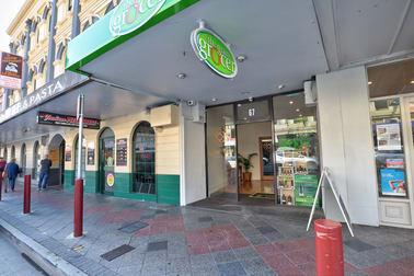 67 George Street Launceston TAS 7250 - Image 1