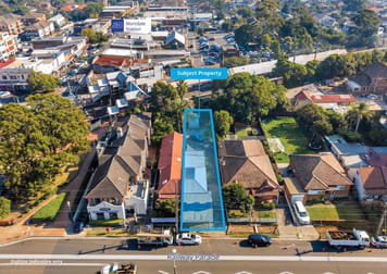 99 Railway Parade Mortdale NSW 2223 - Image 1