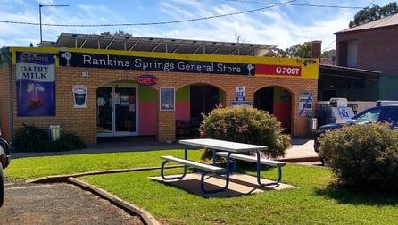 2A Boomerang street Rankins Springs NSW 2669 - Image 1
