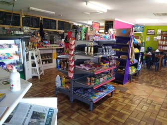 2A Boomerang street Rankins Springs NSW 2669 - Image 2