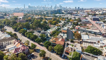 3 Johnston Street Annandale NSW 2038 - Image 1