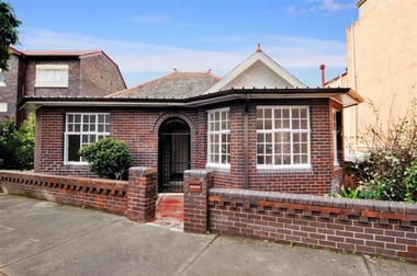 3 Johnston Street Annandale NSW 2038 - Image 2