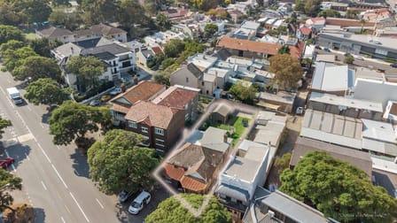 3 Johnston Street Annandale NSW 2038 - Image 3