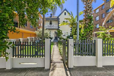 54 Fern Street Randwick NSW 2031 - Image 1
