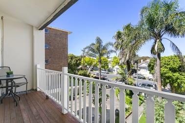 54 Fern Street Randwick NSW 2031 - Image 2