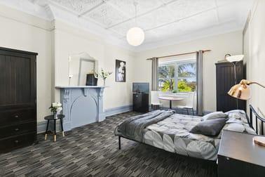 54 Fern Street Randwick NSW 2031 - Image 3
