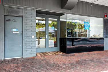 104 Commercial Road Port Adelaide SA 5015 - Image 3