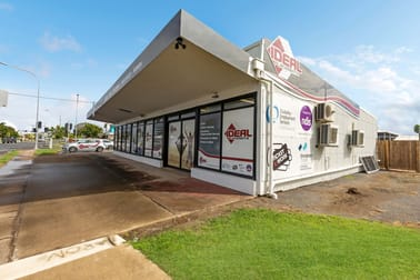 24 Malcomson Street North Mackay QLD 4740 - Image 1