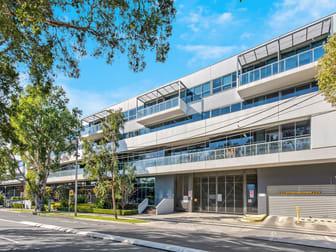 Suite 2.26/90-96 Bourke Road Alexandria NSW 2015 - Image 1
