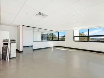 Suite 2.26/90-96 Bourke Road Alexandria NSW 2015 - Image 2