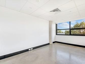 Suite 2.26/90-96 Bourke Road Alexandria NSW 2015 - Image 3