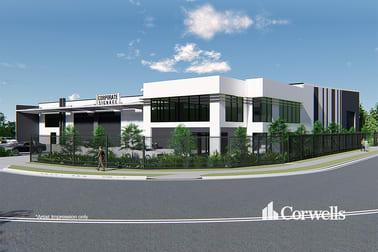 26 Blue Rock Drive Yatala QLD 4207 - Image 2