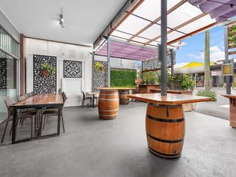 Macgregor Terrace Bardon QLD 4065 - Image 2