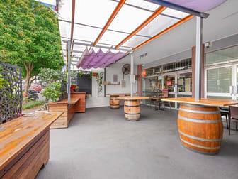 Macgregor Terrace Bardon QLD 4065 - Image 1