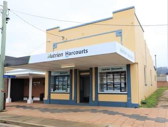 144 Maybe Street Bombala NSW 2632 - Image 1