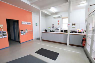 144 Maybe Street Bombala NSW 2632 - Image 2