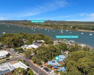 36-38 Southsea Terrace Macleay Island QLD 4184 - Image 1