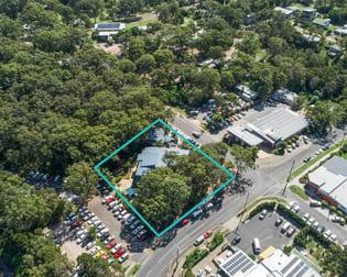 36-38 Southsea Terrace Macleay Island QLD 4184 - Image 2