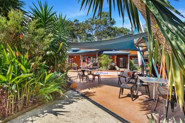 36-38 Southsea Terrace Macleay Island QLD 4184 - Image 3