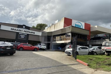 1/42 POWERS ROAD Seven Hills NSW 2147 - Image 1