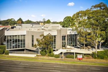 2/265 - 271 Pennant Hills Road Thornleigh NSW 2120 - Image 2