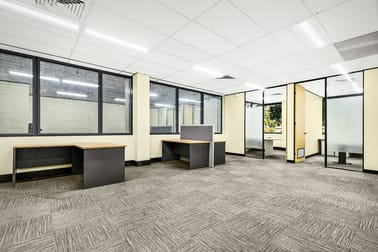 2/265 - 271 Pennant Hills Road Thornleigh NSW 2120 - Image 1