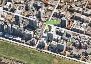 3/159 Adelaide Terrace East Perth WA 6004 - Image 2