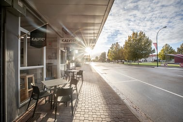 47 Ormerod Street Naracoorte SA 5271 - Image 1