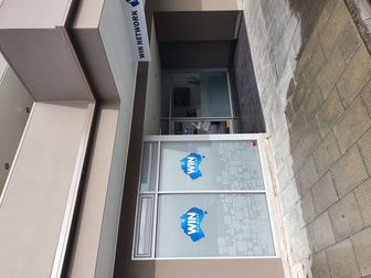 102 Commercial Street East Mount Gambier SA 5290 - Image 2