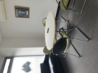 102 Commercial Street East Mount Gambier SA 5290 - Image 3