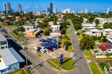 174 Nerang Street Southport QLD 4215 - Image 2