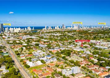 174 Nerang Street Southport QLD 4215 - Image 3