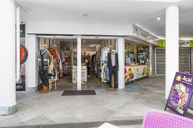 25/18 Hastings Street Noosa Heads QLD 4567 - Image 3