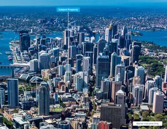 Suite 903, 368 Sussex Street Sydney NSW 2000 - Image 1