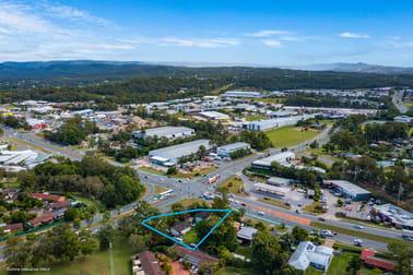 573-575 Ashmore Road Ashmore QLD 4214 - Image 3