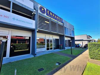 2/35 Manilla East Brisbane QLD 4169 - Image 1