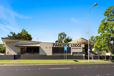 411 Enoggera Road Alderley QLD 4051 - Image 1