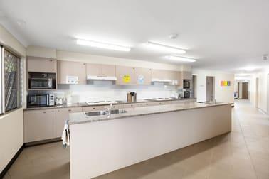 411 Enoggera Road Alderley QLD 4051 - Image 2