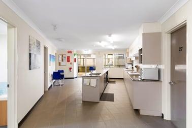 411 Enoggera Road Alderley QLD 4051 - Image 3