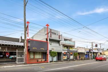 65 Moreland Road Coburg VIC 3058 - Image 1