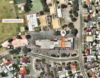 Lot 15/31 Moorhen Drive Yangebup WA 6164 - Image 3