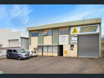 82 Auburn  Street Wollongong NSW 2500 - Image 1