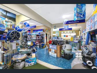 82 Auburn  Street Wollongong NSW 2500 - Image 2