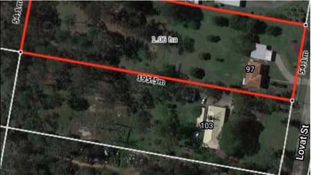 103 LOVAT STREET Ellen Grove QLD 4078 - Image 1