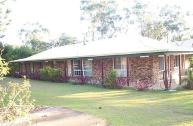 103 LOVAT STREET Ellen Grove QLD 4078 - Image 2